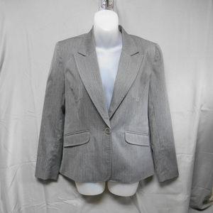 Tailor B. Moss